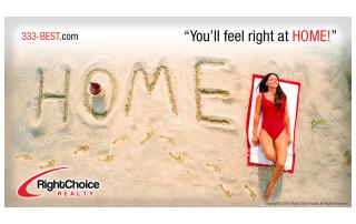 02 RCR Home Poster 4K FLAT 333-BEST.com