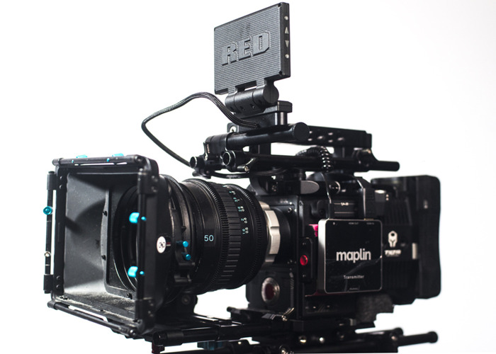 red-epicw-8k-with-helium-s35-sensor--300fps-27223880