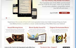 12042011-2012-offical-TL-website-App-page