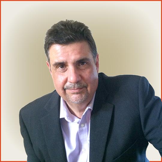 Thomas Ficarelli